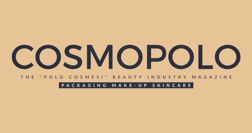 Cosmopolo Magazine